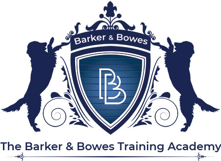 The Barker & Bowes Training Academy